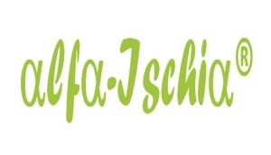 alfa-Ischia